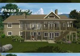 lowes house plans. lowes legacy series house plans online awesome new home plan ideas tags t