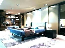 cool bedrooms guys photo. Cool Bedroom Ideas For Men Guys Paint Colors Mens Bedrooms Photo L