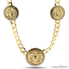Image result for swag chains