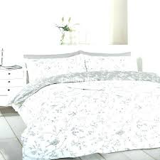 duvet covers ikea white duvet covers small size of grey white duvet cover bird taupe duvet duvet covers ikea