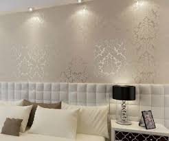 Small Picture The 25 best Wallpaper accent walls ideas on Pinterest Painting