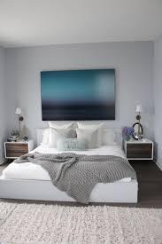 Ikea Bedroo 25 Best Ideas About Bedroom On Pinterest
