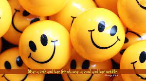 Friendship Wallpapers - Top Free ...