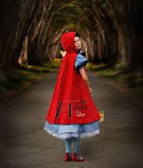 little red riding hood costume diy fresh into the woods costume little red riding hood costume