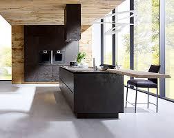 modern kitchen design 2017. Open-plan-kitchen-alno Modern Kitchen Design 2017 M