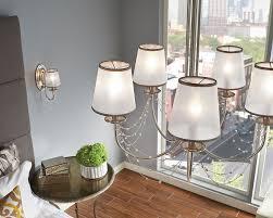 design classic lighting. Aveline Detail Classic Lighting Style Guide Design T