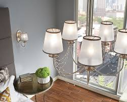 aveline detail classic lighting style guide