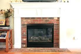 brick fireplace mantel decor fireplace mantel ideas red brick fireplace living room best brick fireplace mantel
