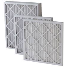 air conditioning filter replacement. blog home ac air conditioning filter replacement .