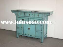 antique furniture reproduction furniture. Vintage Furniture On Antique Reproduction French