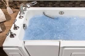 american standard walk in bathtub with whirlpool jet massage. patented, leak-free door system with lifetime warranty american standard walk in bathtub whirlpool jet massage