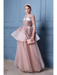 Unique Designer Dresses Online Colorful Unique Designer Dresses Outfit Online Buy