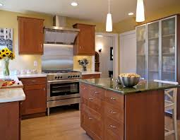 Kitchen Remodeling Reviews Ideas Awesome Inspiration Ideas