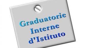 Risultati immagini per graduatorie