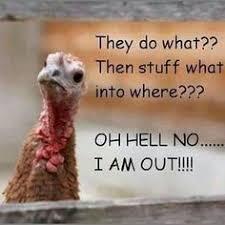 Thanksgiving meme with grumpy cat memes. 40 Memes Thanksgiving Ideas Funny Thanksgiving Bones Funny Thanksgiving