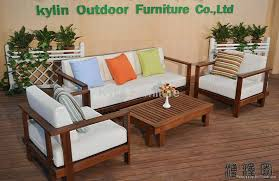 magnificent ideas sofa sets for living room philippines modern living room furniture philippines thecreativescientistcom
