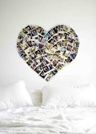 dorm room wall decor pinterest. found on pinterest. dorm room wall decor pinterest
