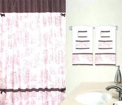 pink mold in bathroom pink mold in shower you may well consider the mold which appeared pink mold in bathroom