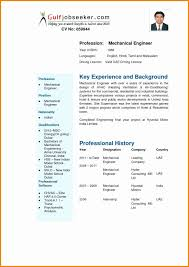 general engineer resume general engineering consultant elegant engineering resume templates