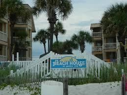 garden city condos. beach house condos 720 n. waccamaw dr garden city beach, sc 29576 unit 112 garden city condos l