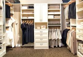 diy walk in closet organizers walk in closet organizer pretty build walk in closet organizer interior