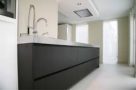 Design4home Keuken In Gulpen Keuken Houtfineer