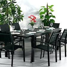 outdoor dining sets for 8. Outdoor Dining Sets For 8 10 Piece Patio Set Small  4 Chair