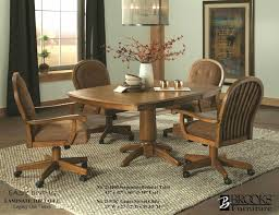 houzz living room furniture. Perfect Houzz 20 Beautiful Houzz Dining Room Furniture Pics Kitchen Gallery And Living E