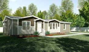 mobile home insurance quotes florida totalmoney info with fl decor 15
