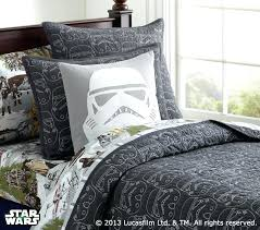 classy star wars bed sheets queen g4687595 star wars bedding queen size kids designs