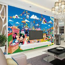 wall stickers wall murals for kids 2018 children s mural