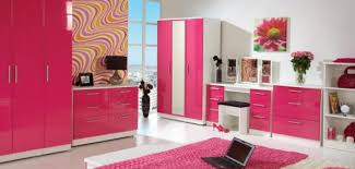 red high gloss furniture. White And Pink Gloss Bedroom Red High Furniture R