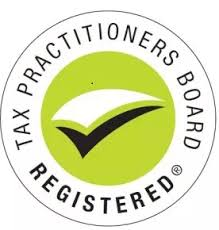 Image result for tai practitioners & advisers ltd
