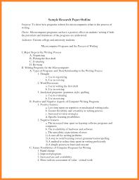 descriptive essay thesis thesis statement essay also essay on  descriptive essay thesis essay healthy diet essay english reflective essay example also the descriptive essay thesis