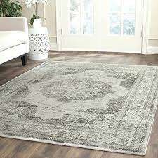grey persian rugs uk vintage direct 5 room