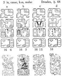 Mysite-1 | Amerindian Religion