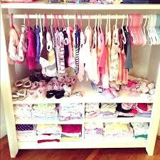 baby clothes closet organizer closet organizer for baby closet dividers for baby clothes diy baby clothes closet organizer
