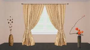 open window with curtains. Unique Curtains A Room With Beautiful Interiorthe Window In My Beige Stormie  Curtains With Open Window Curtains G