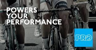 <b>Pro</b> Bikegear: Homepage
