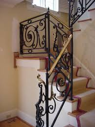 iron rod furniture. Furniture Ideas:Wrought Iron Fence Stairs Design Ideas Electoral7 Rod Designs
