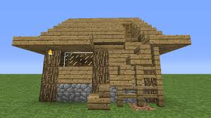 Small Picture Minecraft House Designs 03 minecraft wallpapers minecraft house