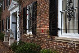Decorative Windows For Houses Washington Dc Jess Gibbs Photography
