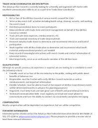 Forex Chief Dealer Job Description