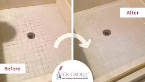 bathroom grout sealer shower grout sealer home depot and caulking do wonders to year old intended