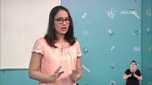 Videoaula 09 - 4º ano - Portal da Prefeitura de Uberlândia