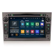 opel astra h radio wiring diagram wiring diagram and hernes vauxhall astra radio wiring diagram and hernes