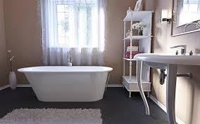 aquatica inflection a f wht freestanding stone bathtub 2 web