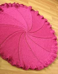 Free Afghan Knitting Patterns Circular Needles Awesome Afghan In The Round Knitting Patterns In The Loop Knitting