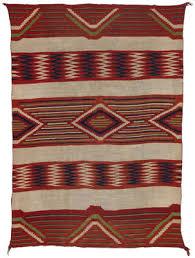 Navajo designs Traditional Navajo Classic Serape Kis Jewelry Symbols And Motifs In Navajo Weaving Canyon Road Arts