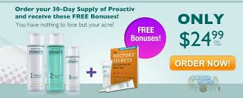 Proactiv Vending Machine Coupon Code Enchanting Proactiv Coupons Canada La Fitness Membership Deals Discounts